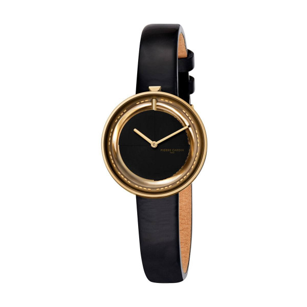 Часовник Pierre Cardin CMA.0002