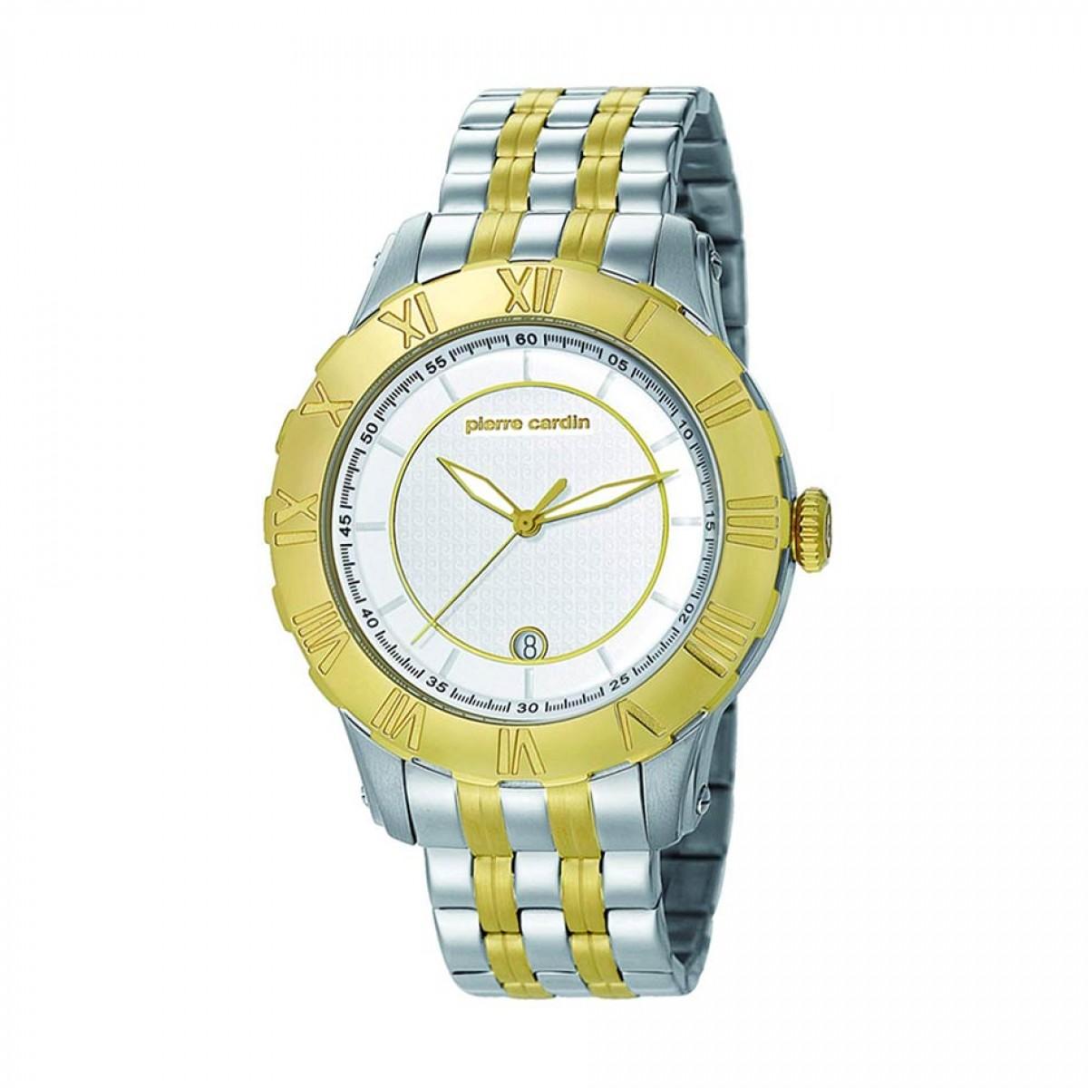 Часовник Pierre Cardin PC105371F09