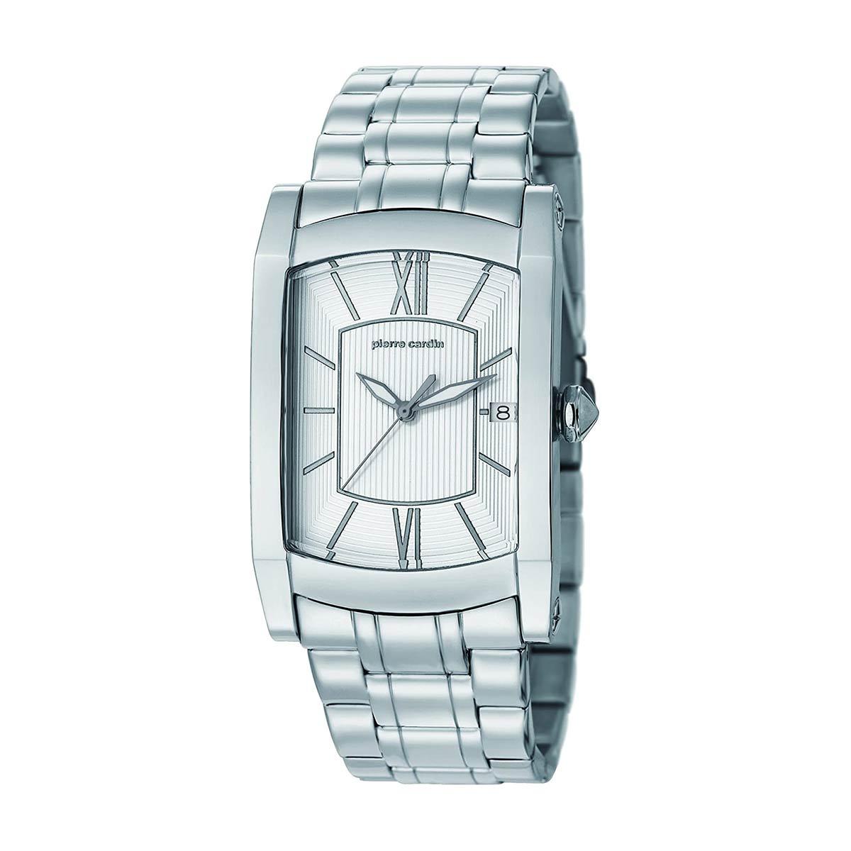 Часовник Pierre Cardin PC105391F02
