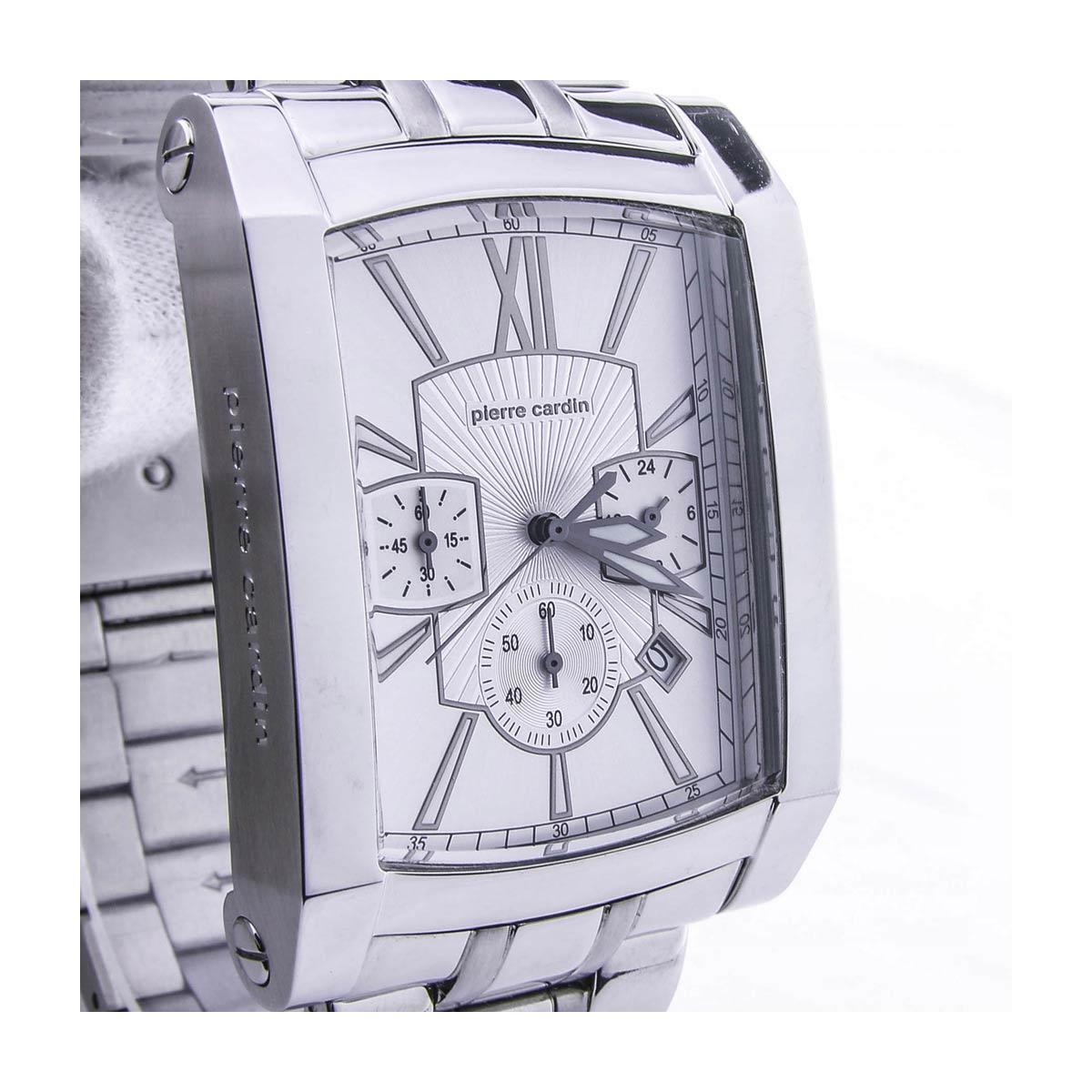 Часовник Pierre Cardin PC105411F02