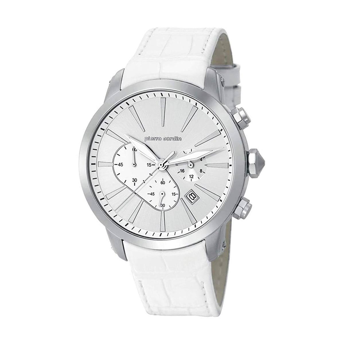 Часовник Pierre Cardin PC105431F11