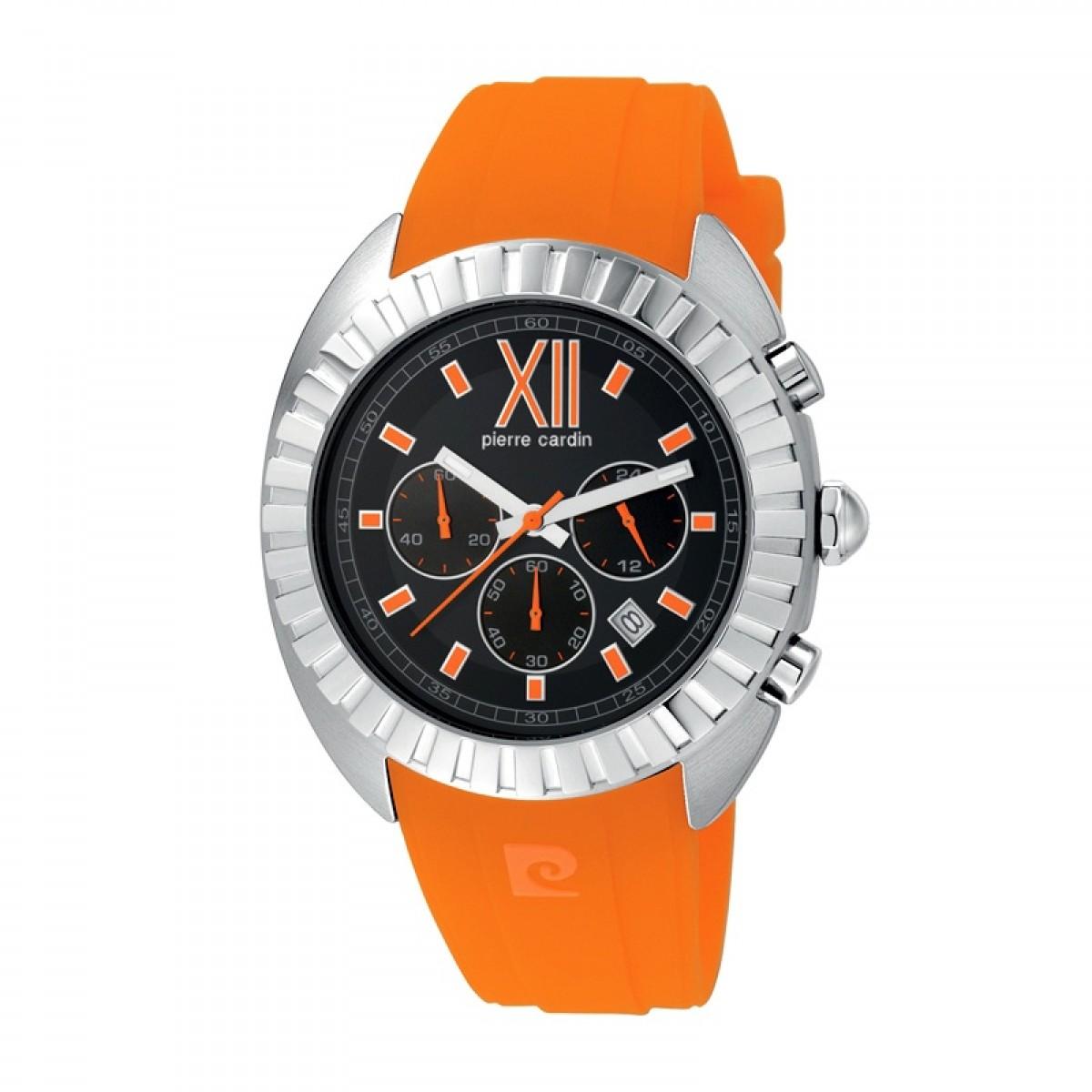 Часовник Pierre Cardin PC105941F07