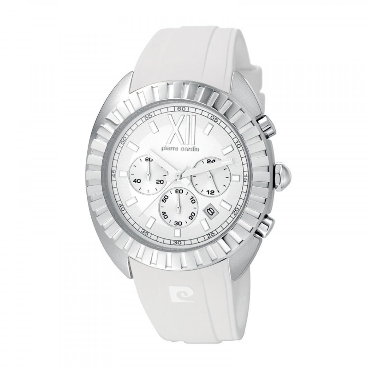 Часовник Pierre Cardin PC105941F10
