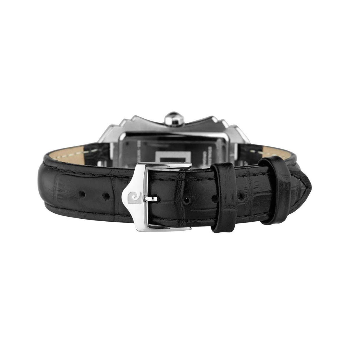 Часовник Pierre Cardin PC106022F02