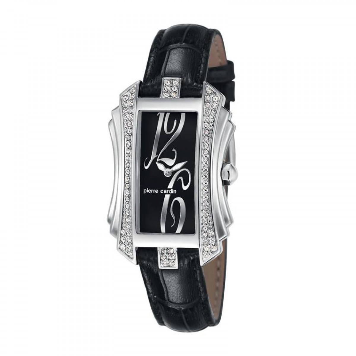 Часовник Pierre Cardin PC106022F04
