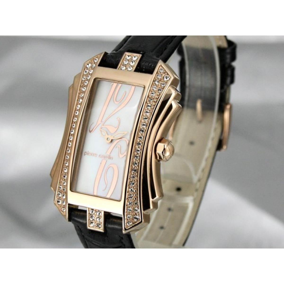 Часовник Pierre Cardin PC106022F06