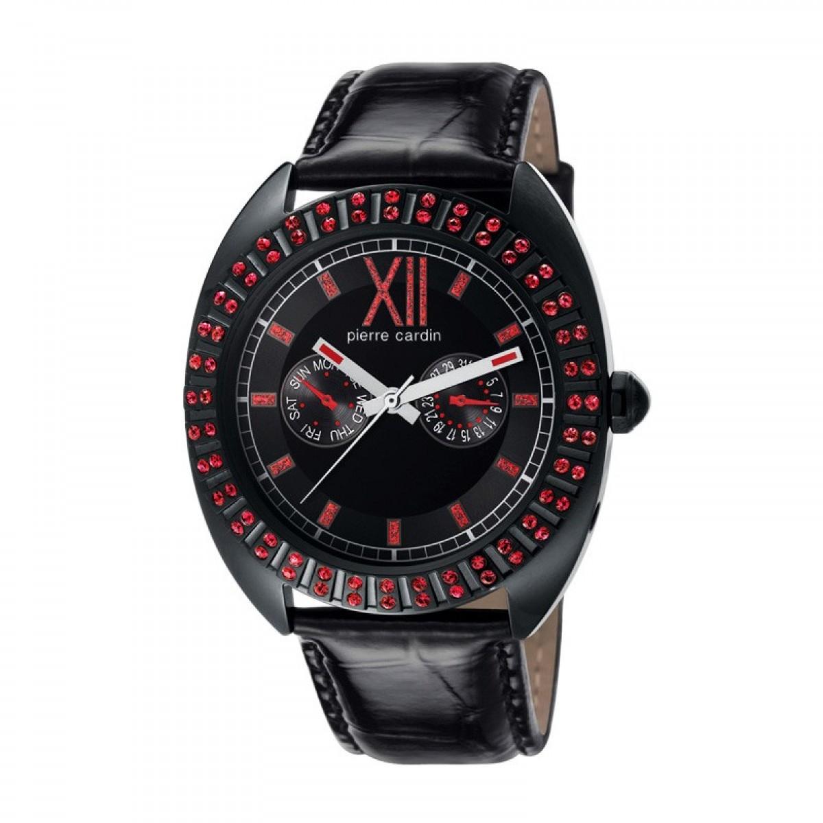 Часовник Pierre Cardin PC106032F10