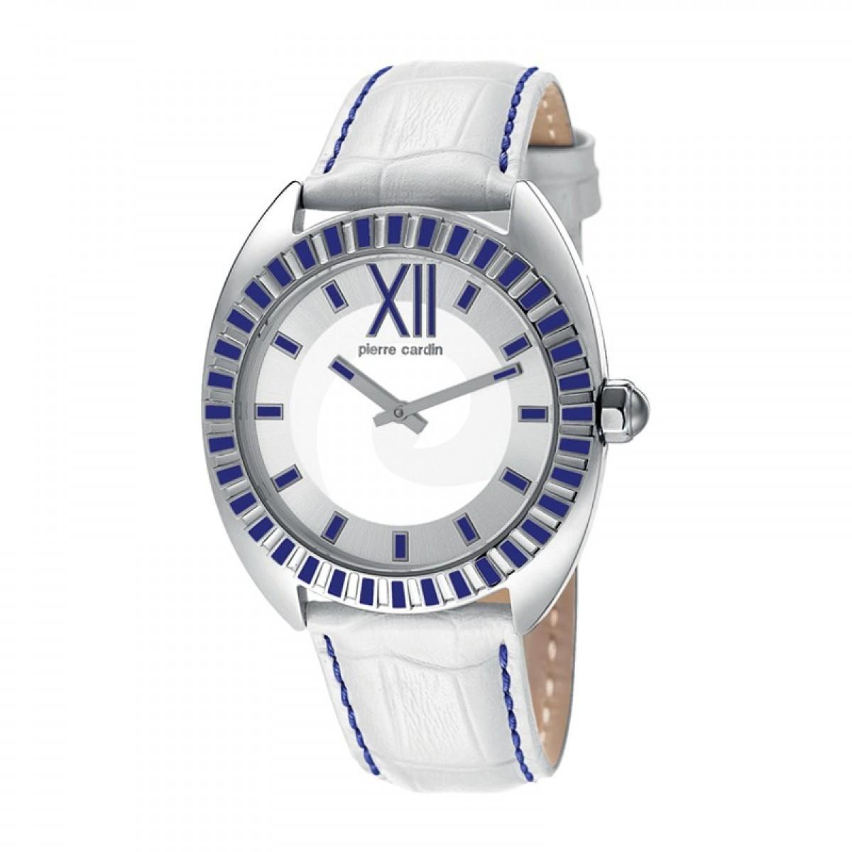Часовник Pierre Cardin PC106052F05