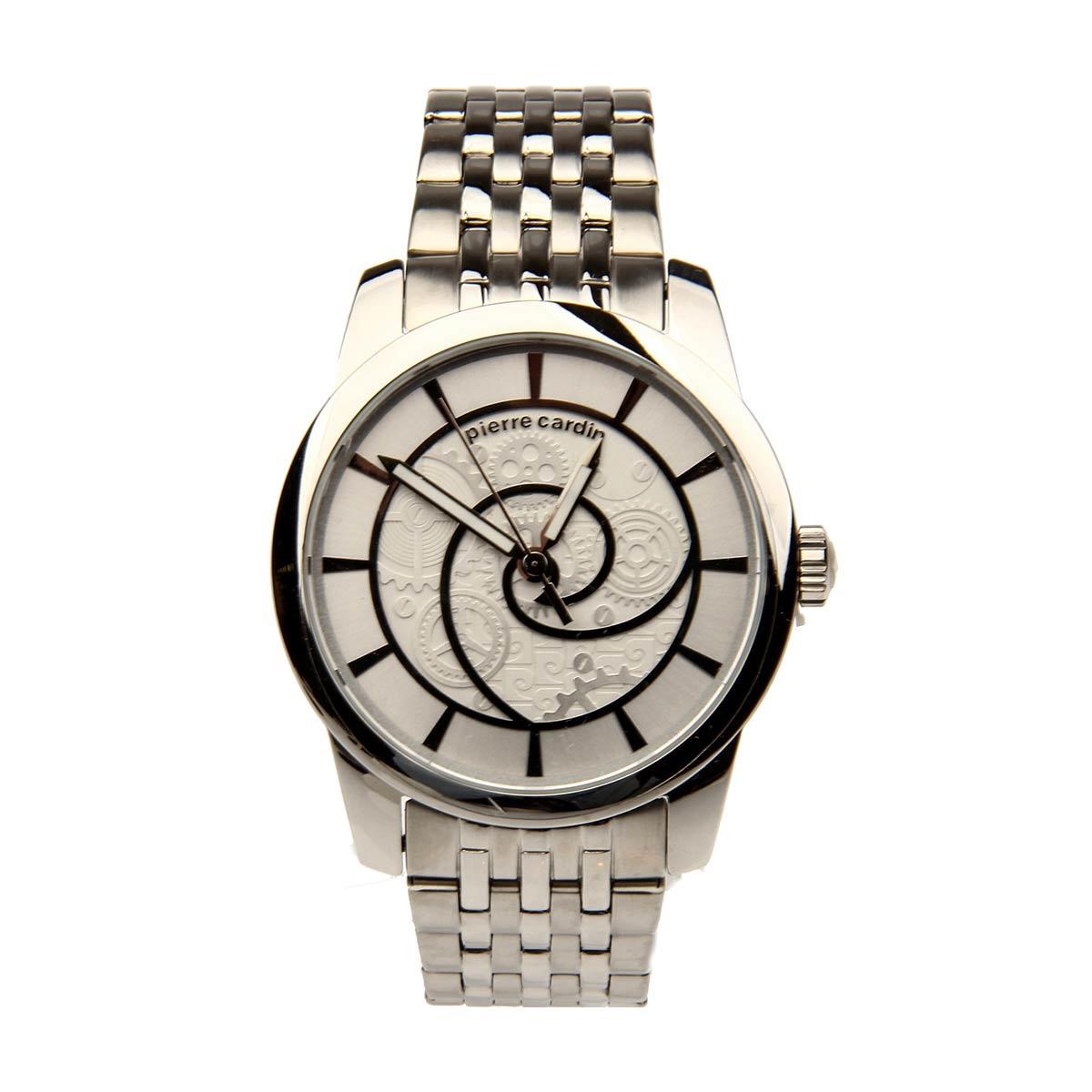 Часовник Pierre Cardin PC106091F04