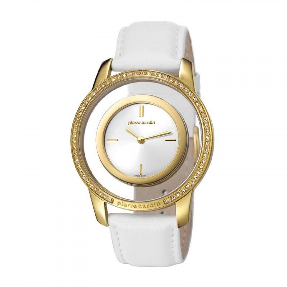 Часовник Pierre Cardin PC106232F03