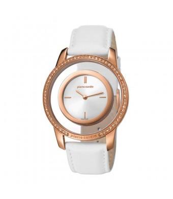 Часовник Pierre Cardin PC106232F04