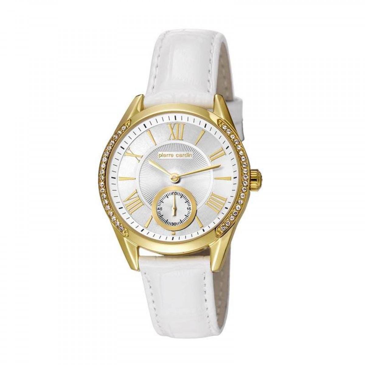 Часовник Pierre Cardin PC106292F03