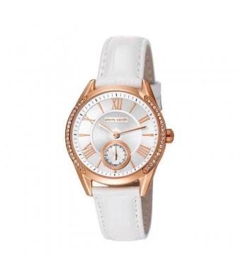 Часовник Pierre Cardin PC106292F04