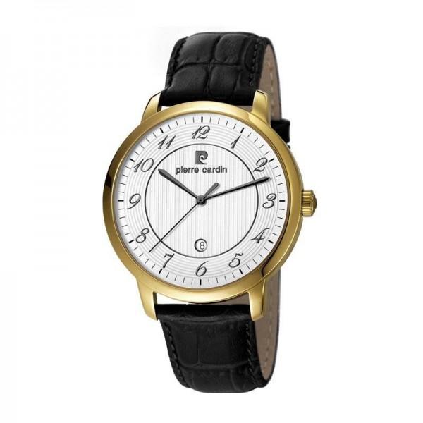 Часовник Pierre Cardin PC106311F04