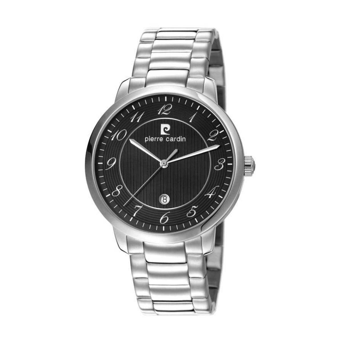 Часовник Pierre Cardin PC106311F06