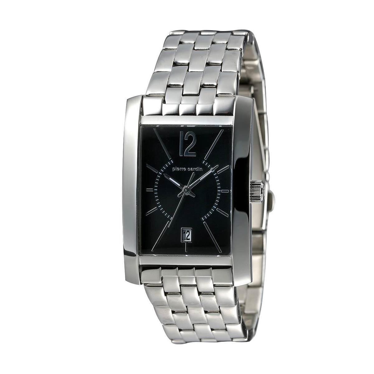 Часовник Pierre Cardin PC106551F06