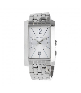 Часовник Pierre Cardin PC106551F07