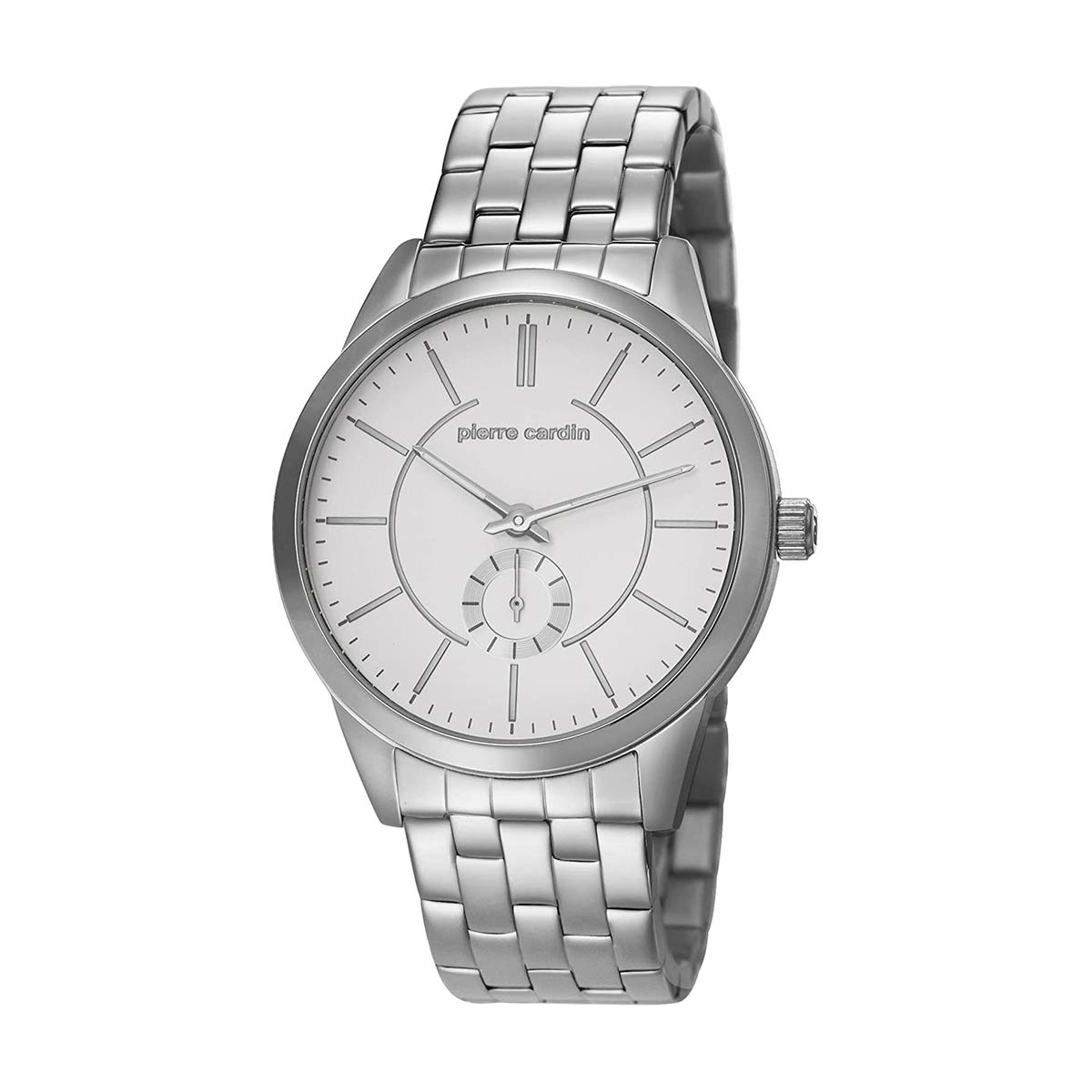 Часовник Pierre Cardin PC106571F06