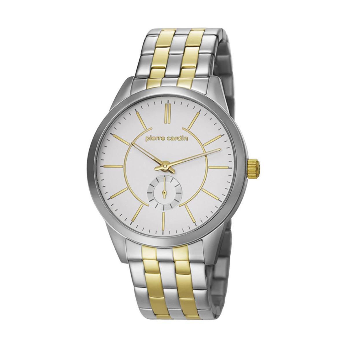 Часовник Pierre Cardin PC106571F08