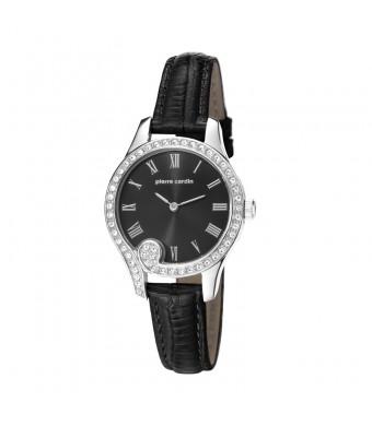 Часовник Pierre Cardin PC106622F02