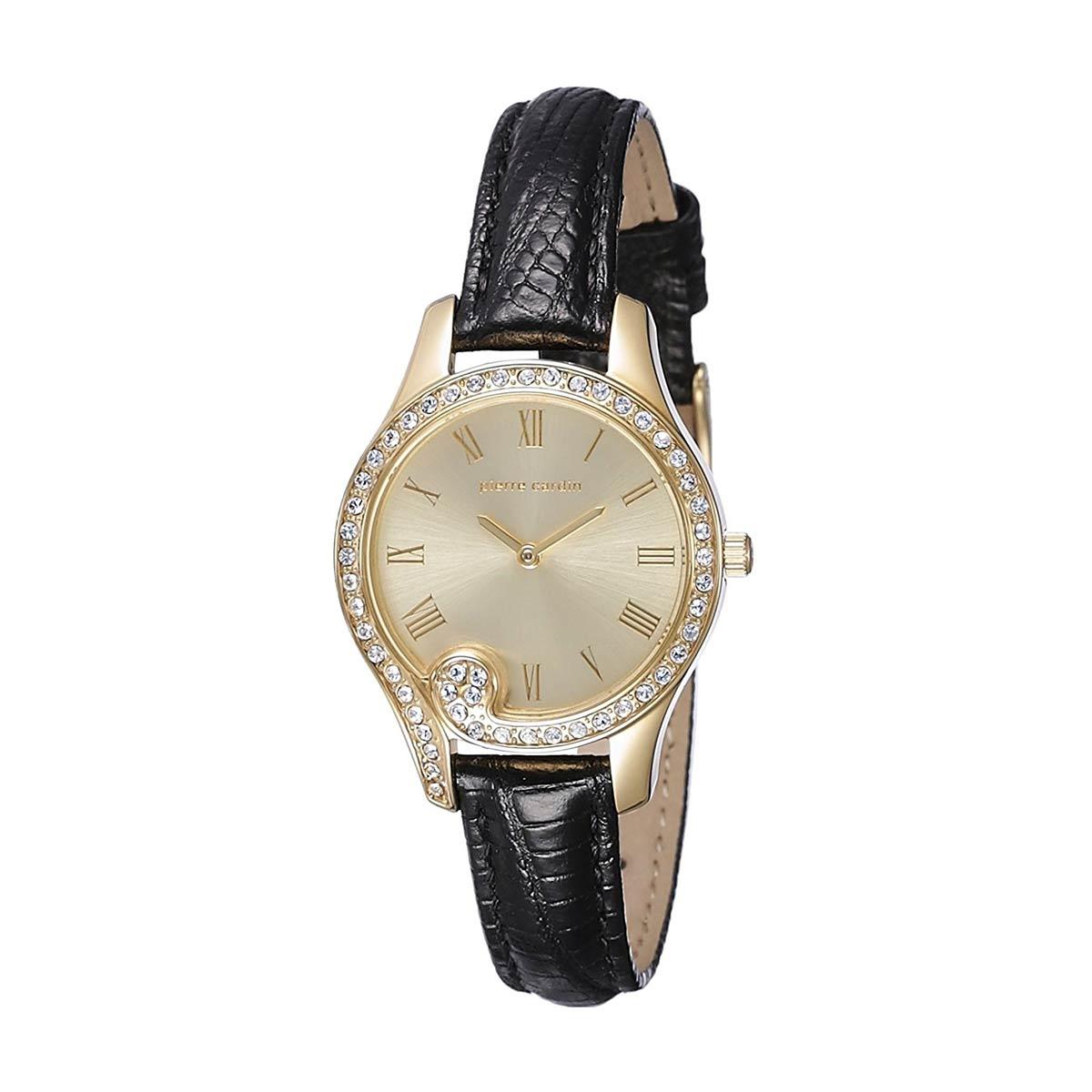 Часовник Pierre Cardin PC106622F04
