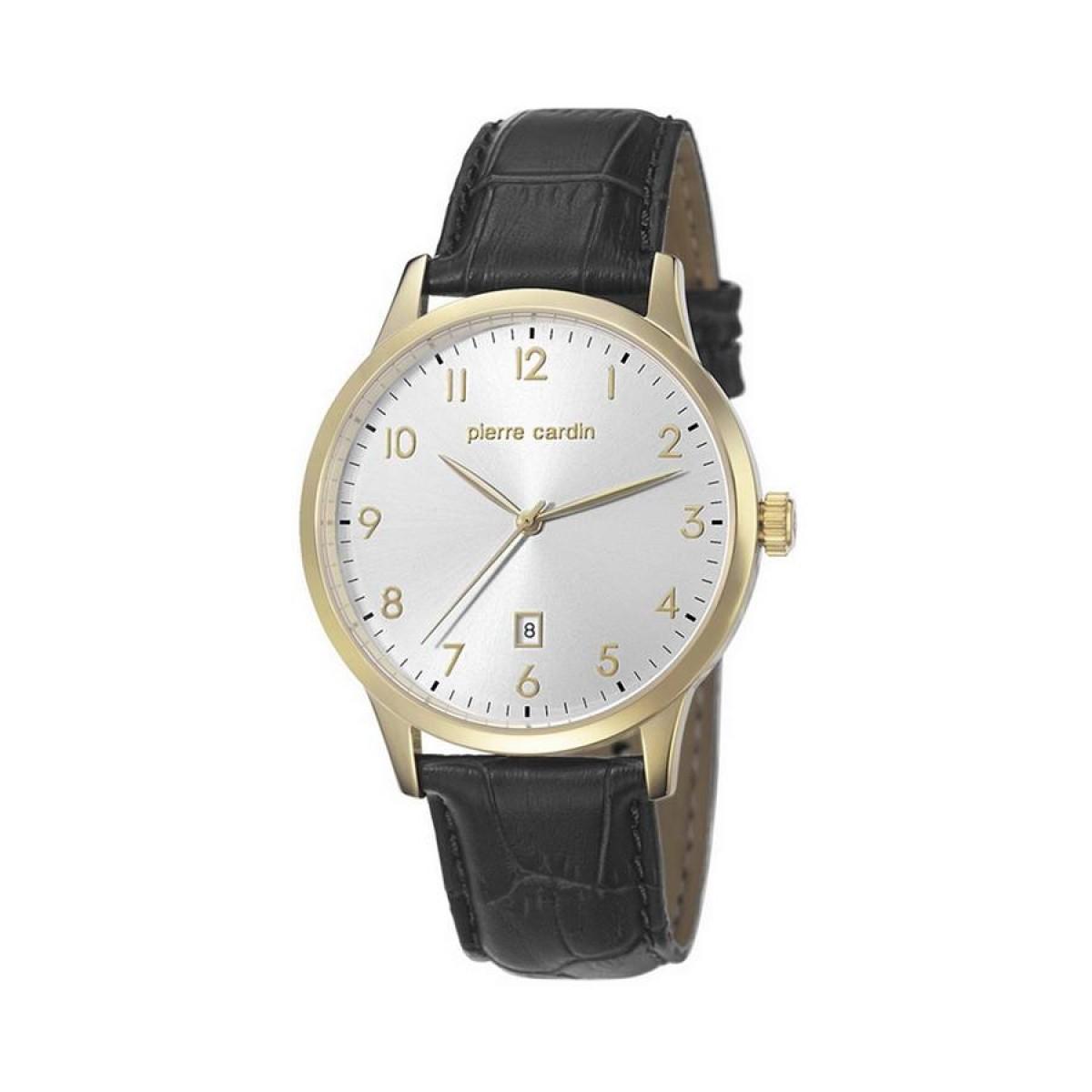 Часовник Pierre Cardin PC106671F03