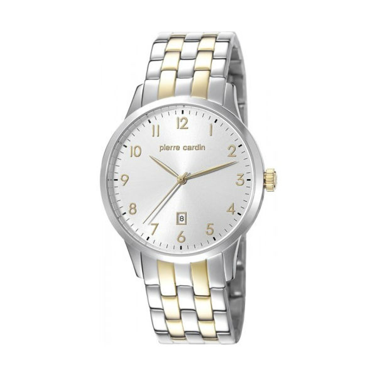 Часовник Pierre Cardin PC106671F08