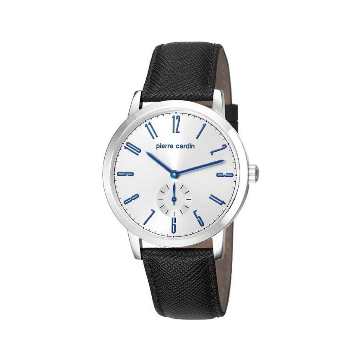 Часовник Pierre Cardin PC106681F02