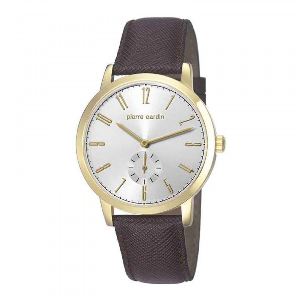 Часовник Pierre Cardin PC106681F03