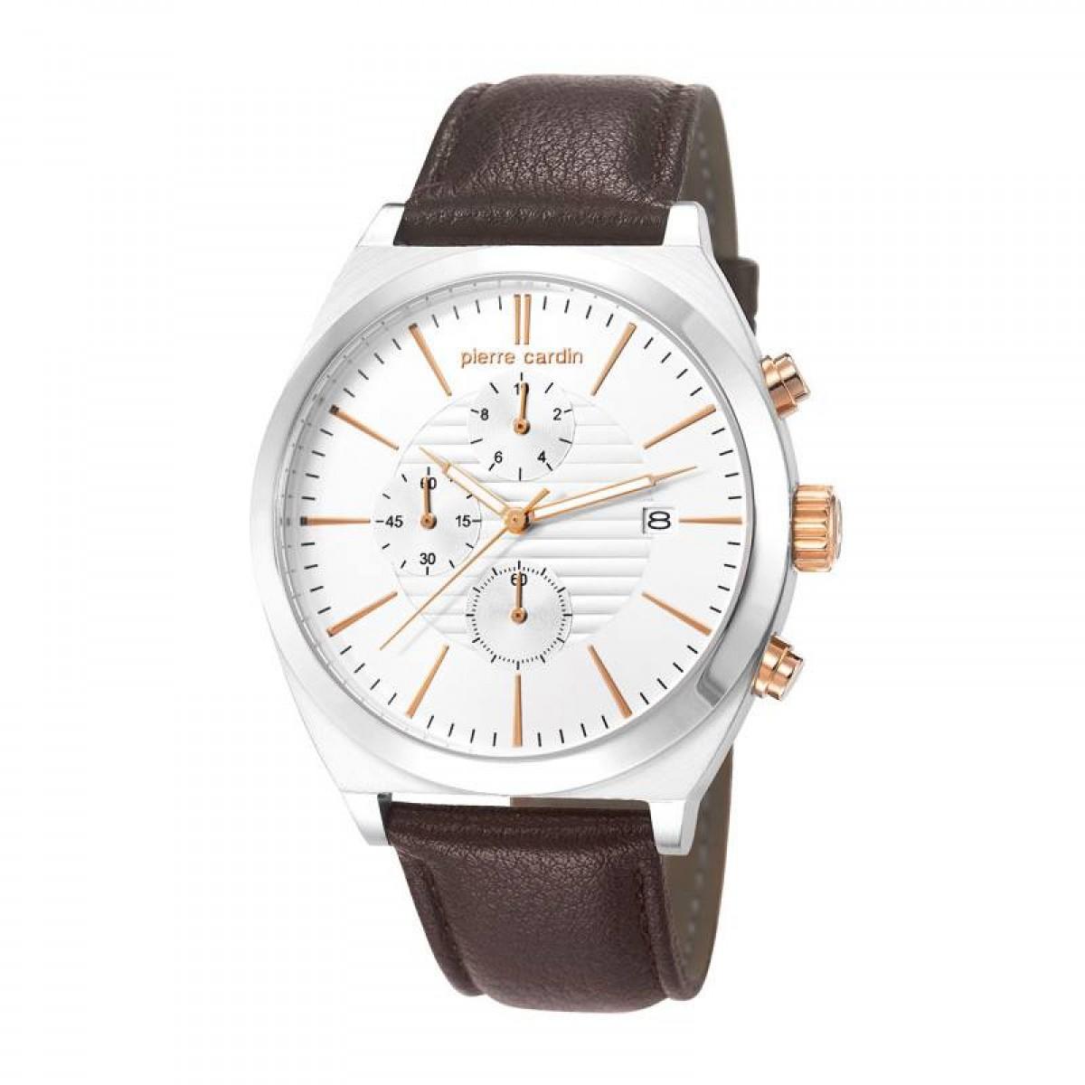 Часовник Pierre Cardin PC106701F04