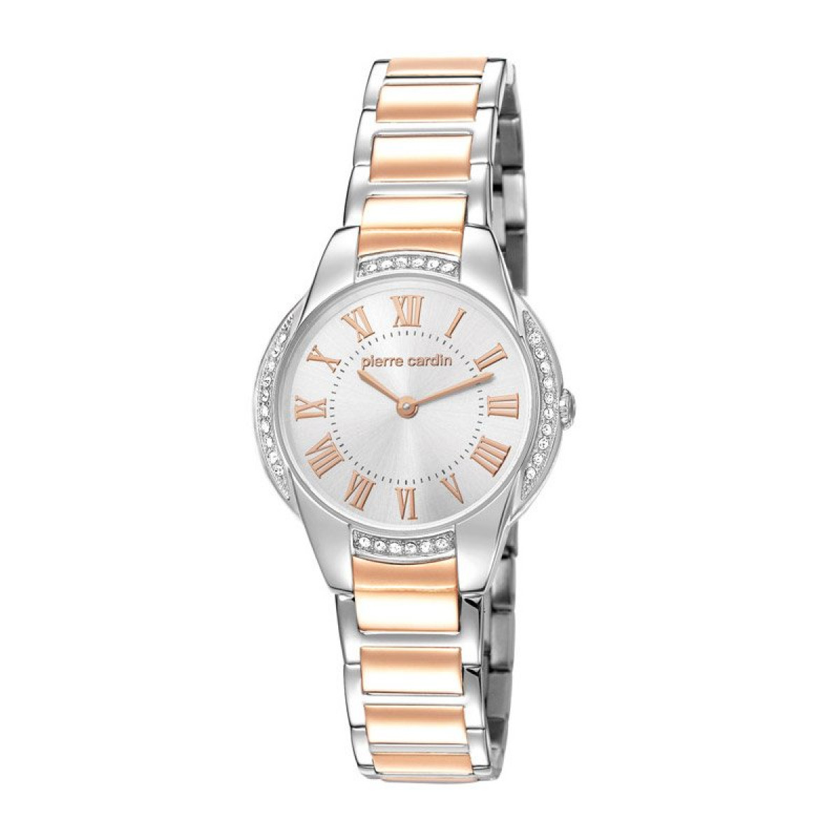 Часовник Pierre Cardin PC106882F06