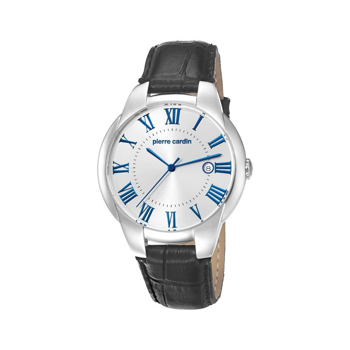 Часовник Pierre Cardin PC106891F03