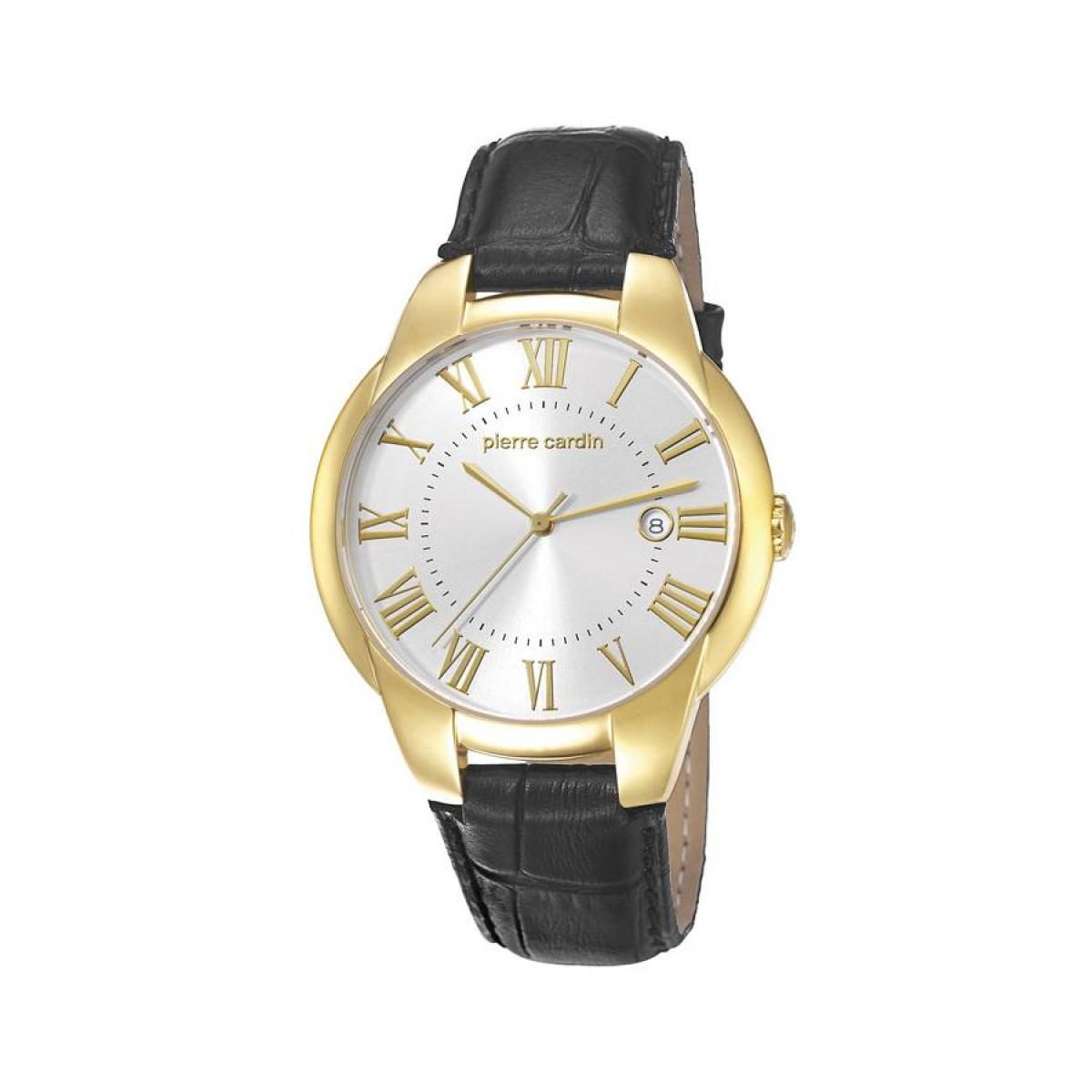 Часовник Pierre Cardin PC106891F05