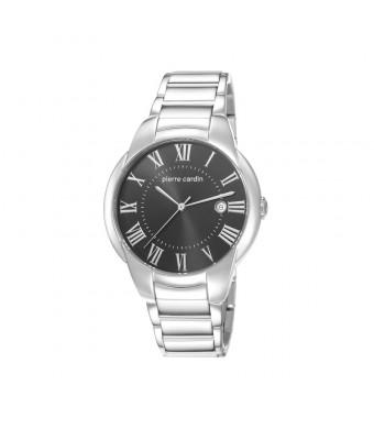 Часовник Pierre Cardin PC106891F06