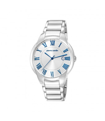 Часовник Pierre Cardin PC106891F07