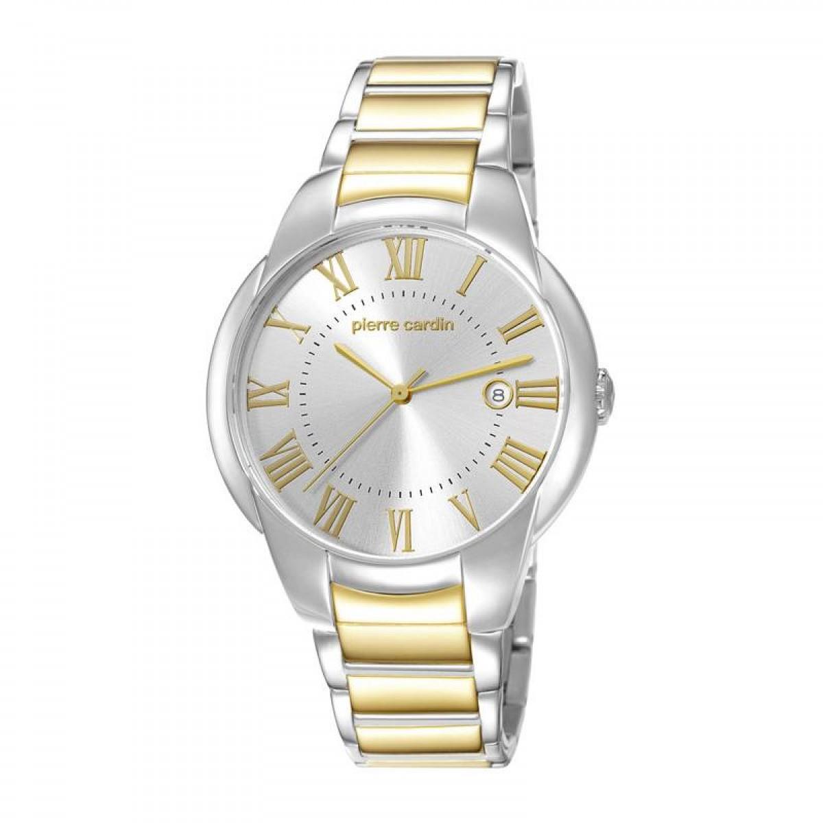 Часовник Pierre Cardin PC106891F08