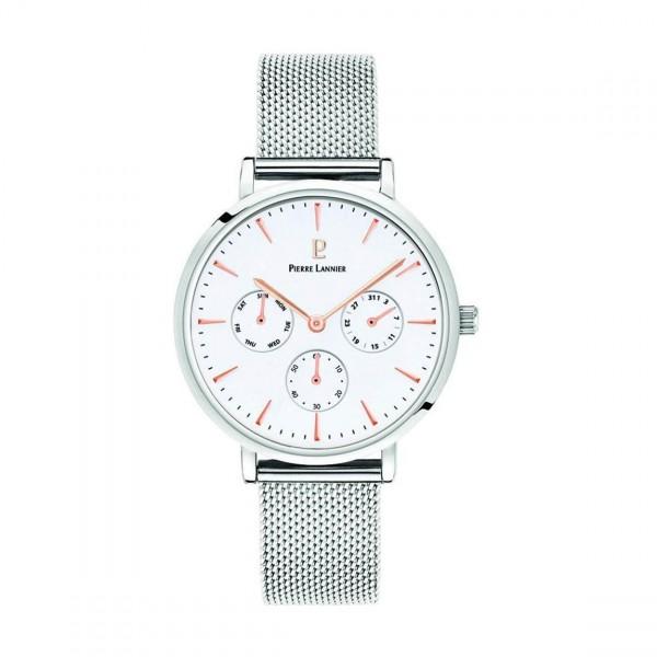Часовник Pierre Lannier 001G608