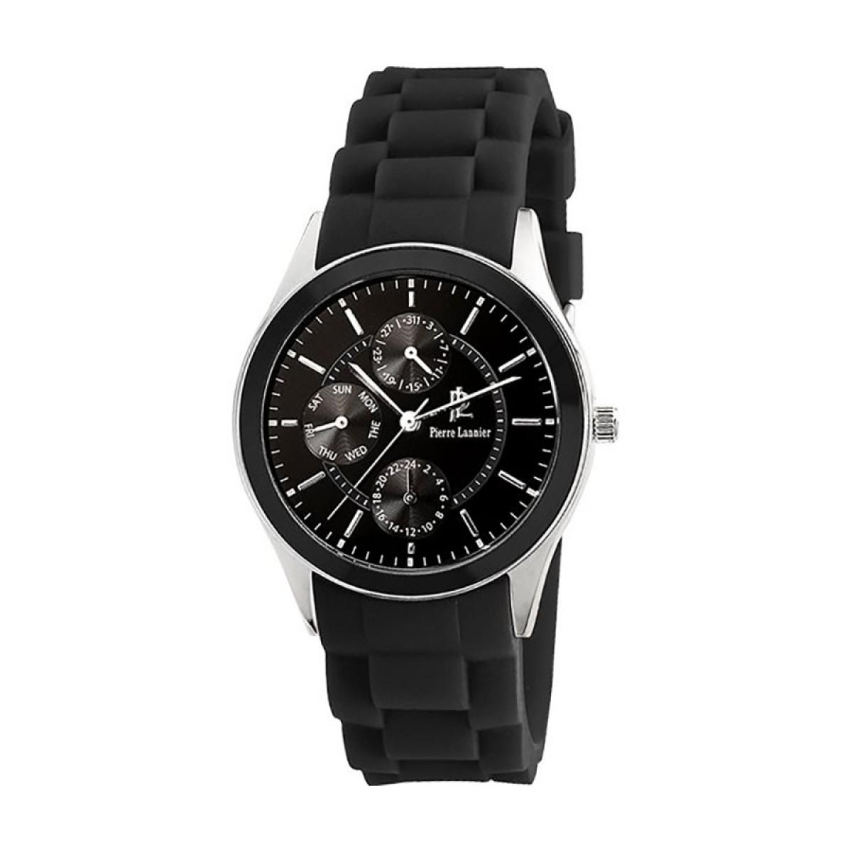 Часовник Pierre Lannier 001C639