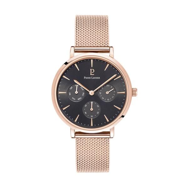 Часовник Pierre Lannier 002G988