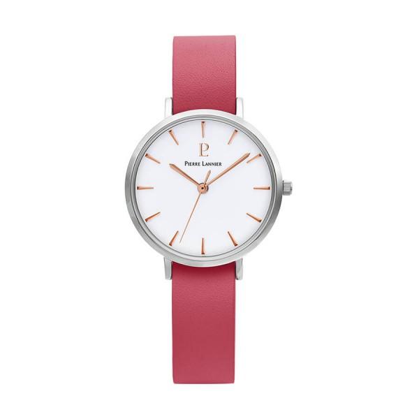 Часовник Pierre Lannier 003J609