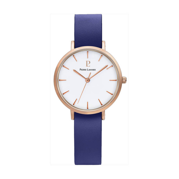 Часовник Pierre Lannier 004F905