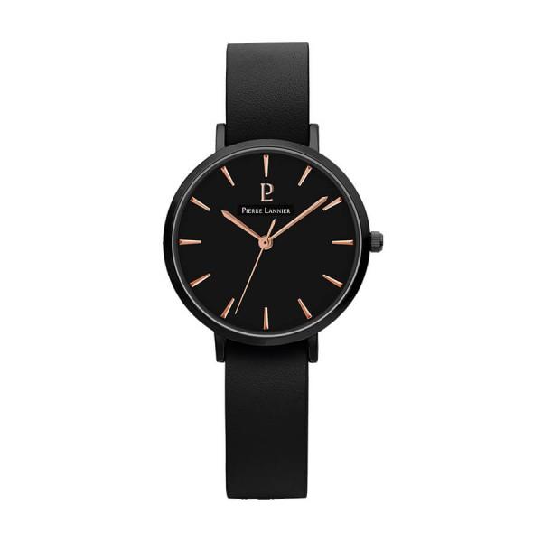 Часовник Pierre Lannier 004F930