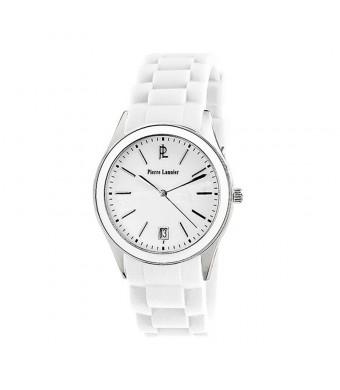 Часовник Pierre Lannier 012L600