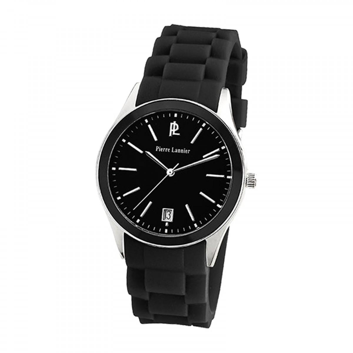 Часовник Pierre Lannier 012L639