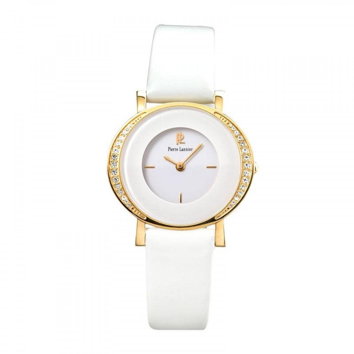 Часовник Pierre Lannier 013K500