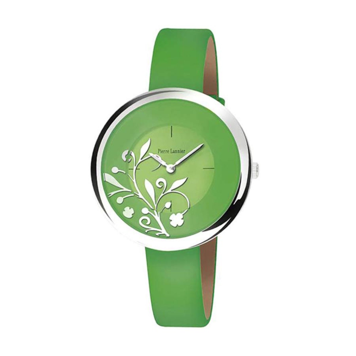 Часовник Pierre Lannier 020G677