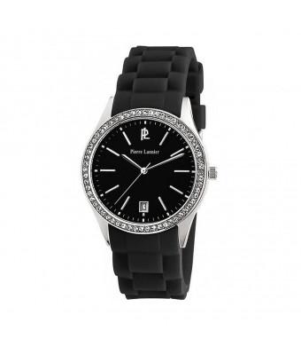 Часовник Pierre Lannier 025L639