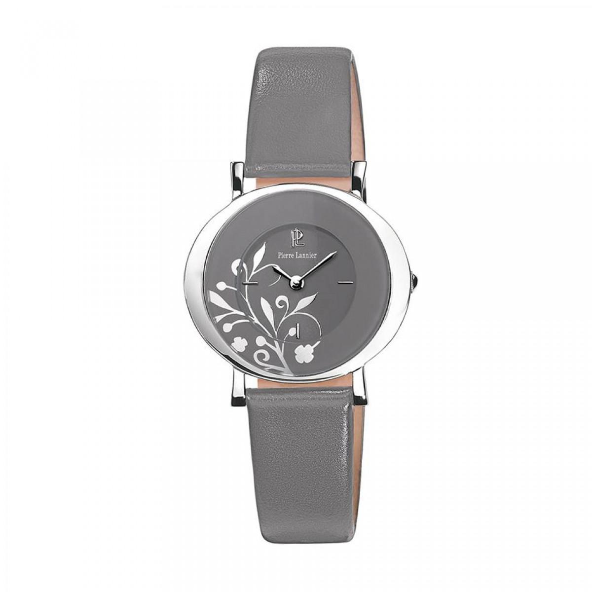 Часовник Pierre Lannier 031K688