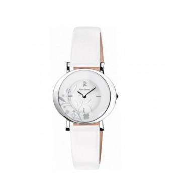 Часовник Pierre Lannier 032H600