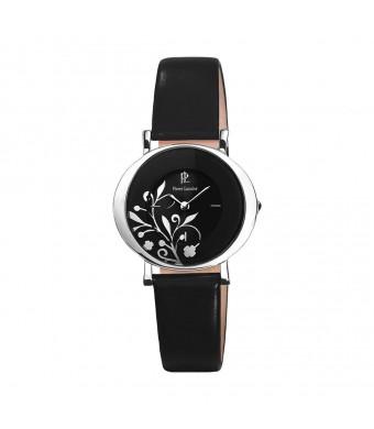 Часовник Pierre Lannier 032H633
